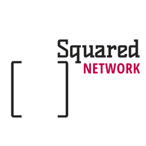 Squared Network
